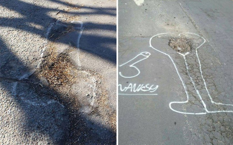 wanksy-penis-pothole-graffiti-manchester-england-1