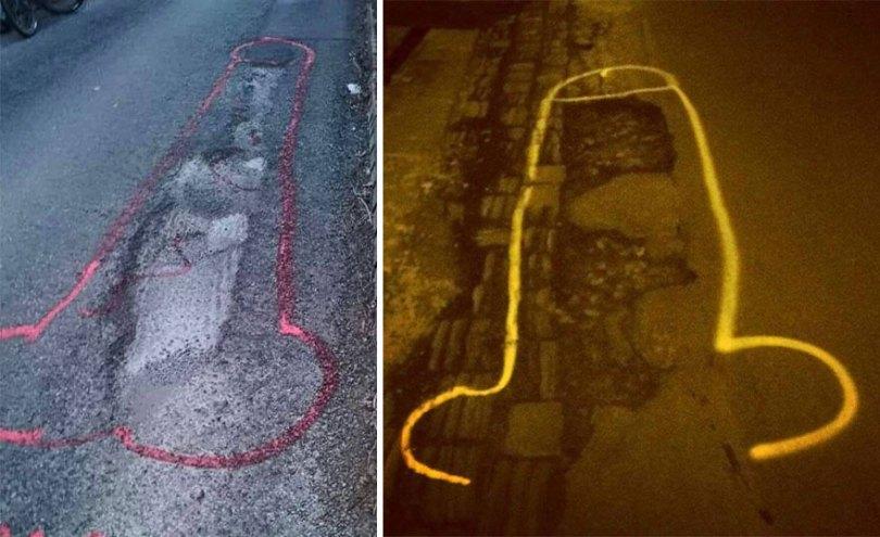 wanksy-penis-pothole-graffiti-manchester-england-5