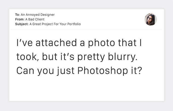 annoying-client-emails-designers-joshua-johnson-creative-market-44