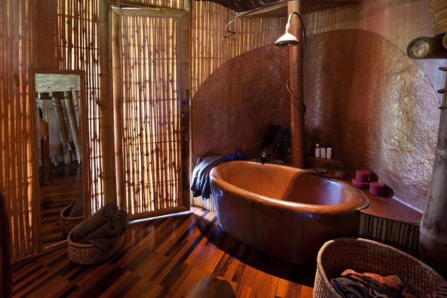 bamboo-house-ted-talk-sharma-springs-elora-hardy-ibuku-bali-5