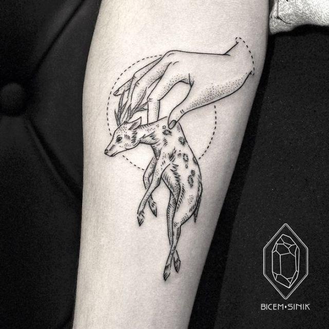 dotwork-line-geometric-tattoo-bicem-sinik-14