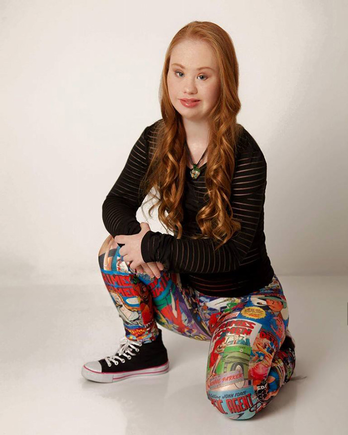 down-syndrome-model-madeline-stuart-australia-8