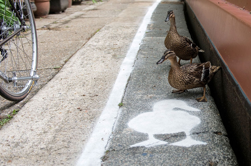 lane-duck-path-london-sharethespace-7