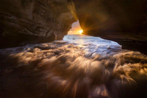 viajes-naturaleza-fotografía-depresión-rescate-william-patino5