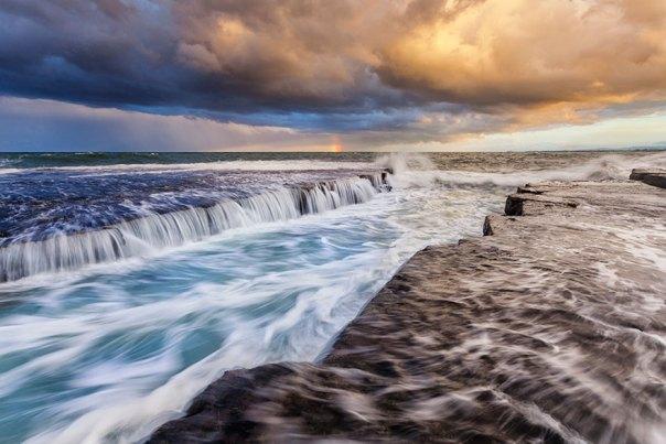 viajes-naturaleza-fotografía-depresión-rescate-william-patino8