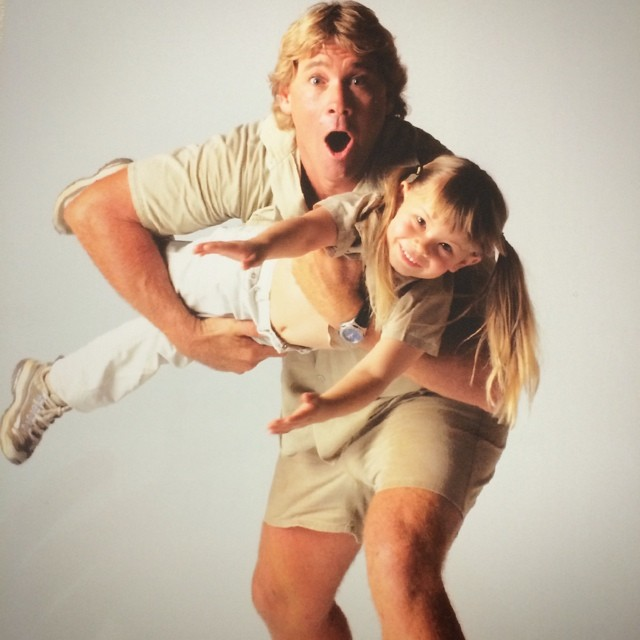 16-year-old-bindi-irwin-crocodile-hunter-fathers-legacy-australia-zoo-18