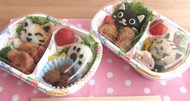 Onigiri-cat-face-omusubi-Nyan-rice-balls-12