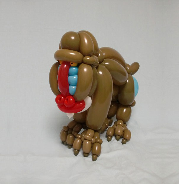 balloon-animal-art-masayoshi-matsumoto-japan-26