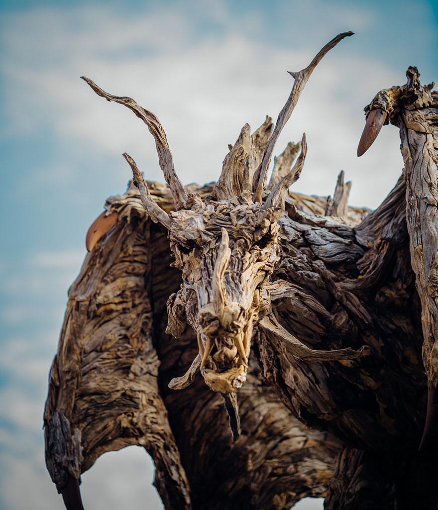 driftwood-dragon-sculptures-james-doran-webb-11