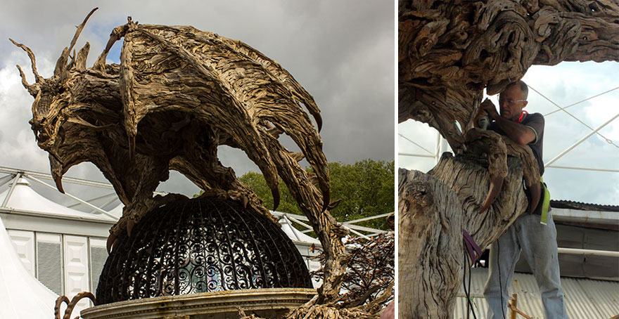 driftwood-dragon-sculptures-james-doran-webb-12