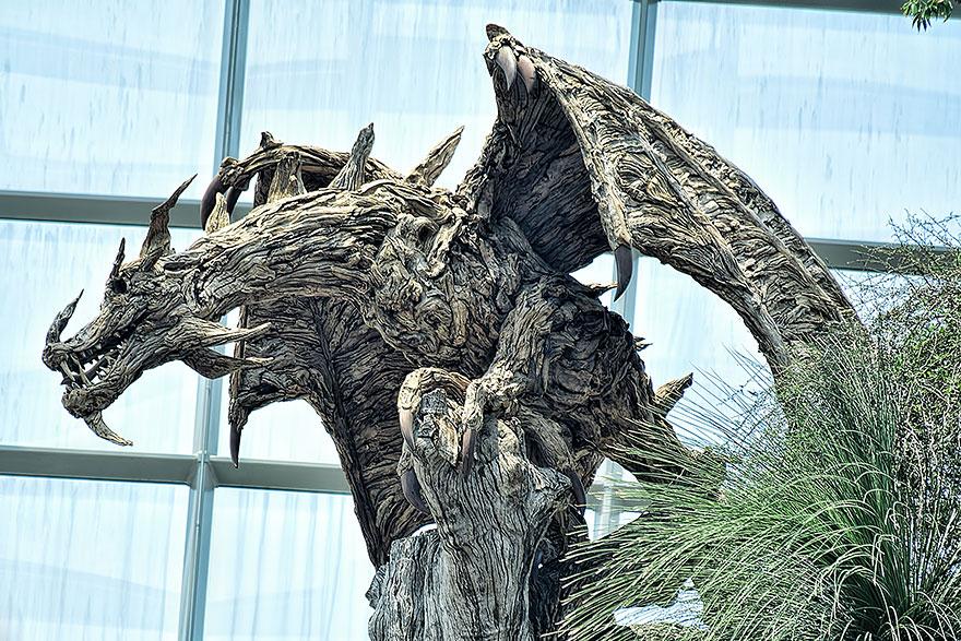 driftwood-dragon-sculptures-james-doran-webb-7