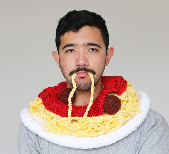 funny-crochet-food-hats-phil-ferguson-6