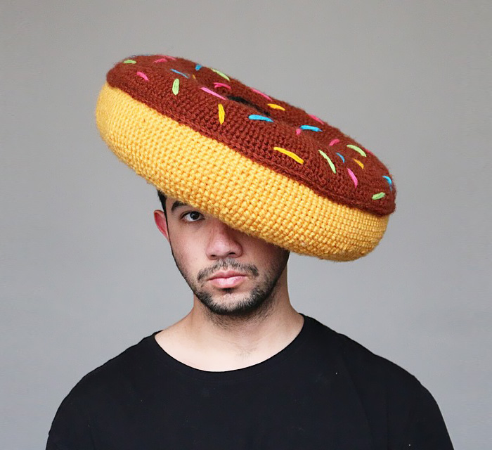 funny-crochet-food-hats-phil-ferguson-8