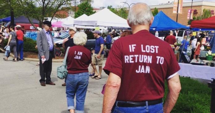 Image result for seniors having fun