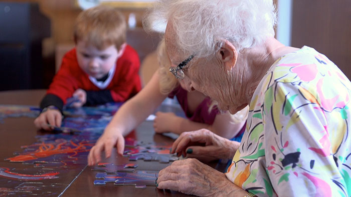preschool-retirement-home-documentary-present-perfect-evan-briggs-13