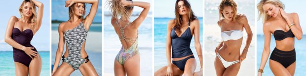 real-women-wearing-victorias-secret-swinsuits-8