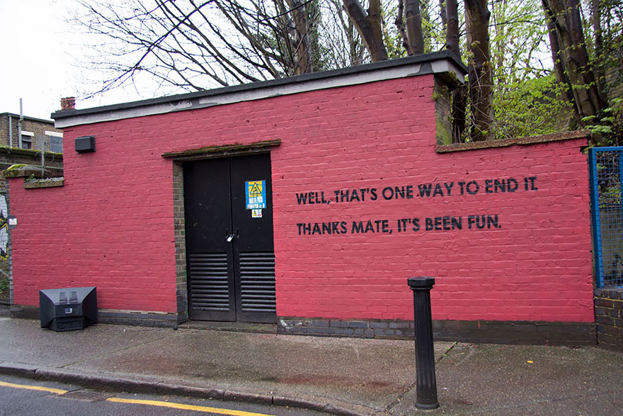 red-wall-graffiti-experiment-london-mobstr-curious-frontier-31