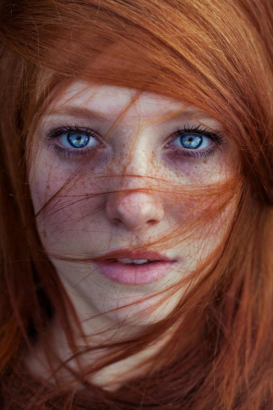 redhead-women-portrait-photography-maja-topcagic-4