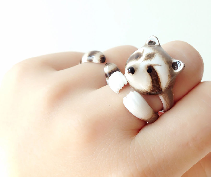 3-piece-animal-rings-dainty-me-3