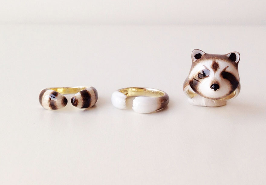3-piece-animal-rings-dainty-me-4