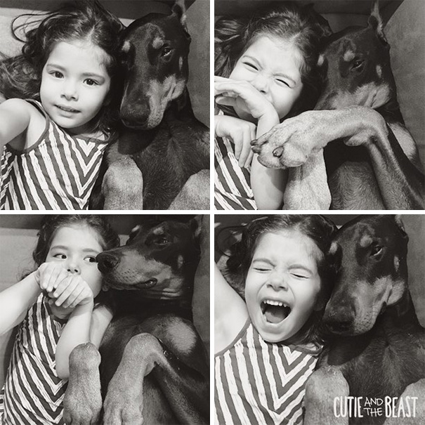 cutie-and-the-beast-dog-girl-seana-doberman-104