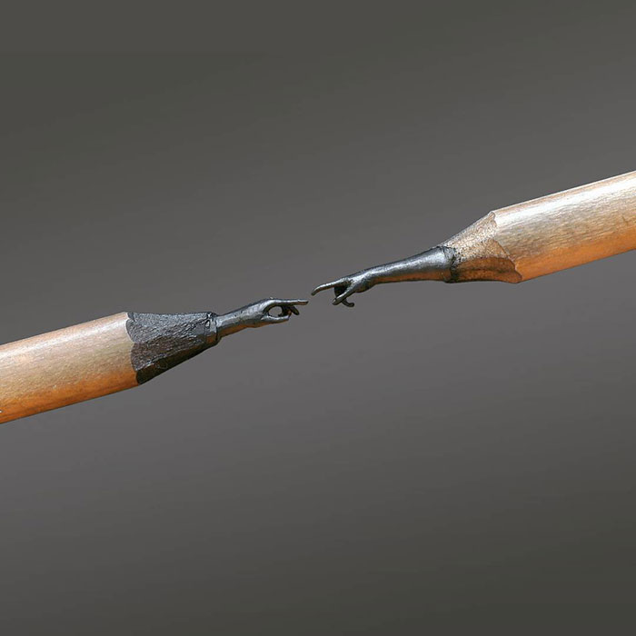 pencil-tip-sculptures-jasenko-dordevic-1