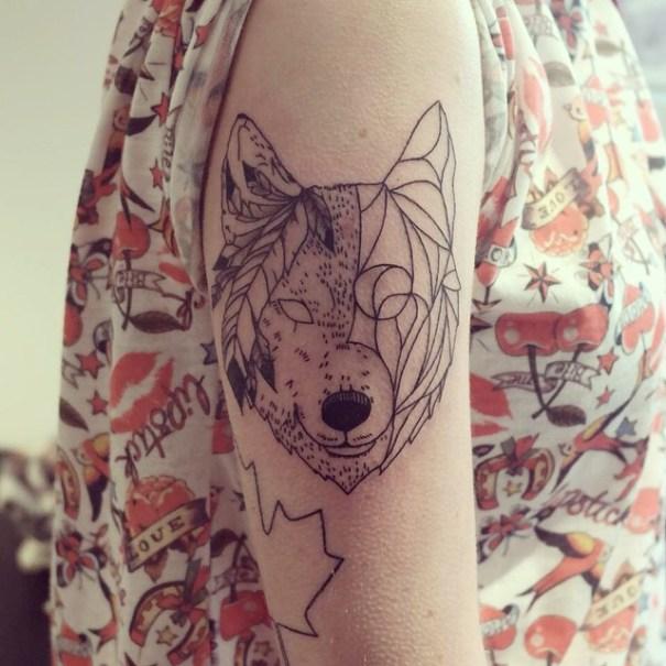 wildlife-animal-tattoo-native-american-cheyenne-6