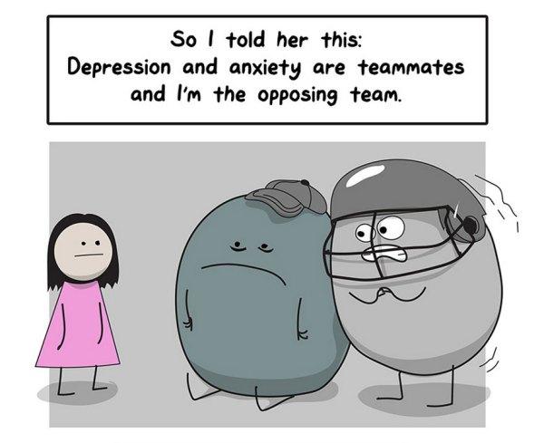 anxiety-depression-comics-nick-seluk-sarah-flanigan-awkward-yeti-21