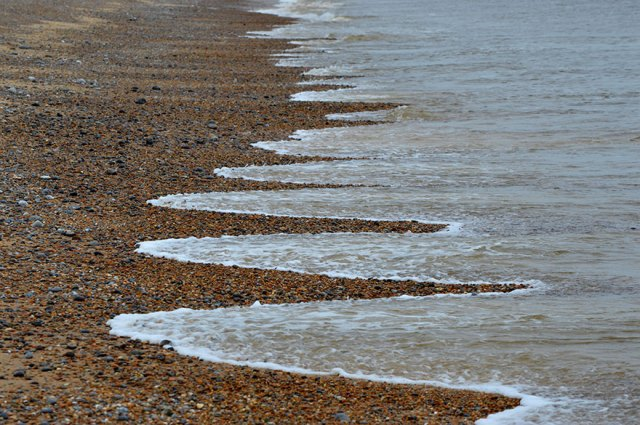 beach-cusps-sand-patterns-waves-21
