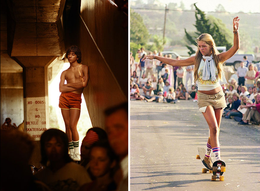 california-skateboarding-culture-skater-1970s-locals-only-hugh-holland-12