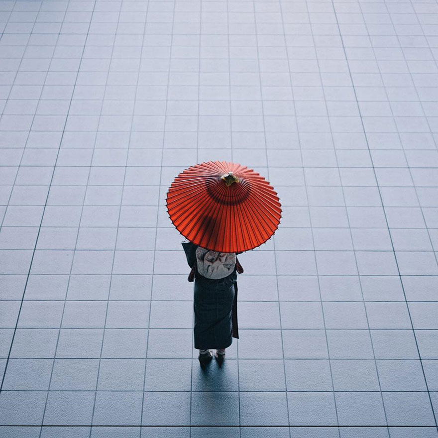 everyday-street-photography-takashi-yasui-japan-4