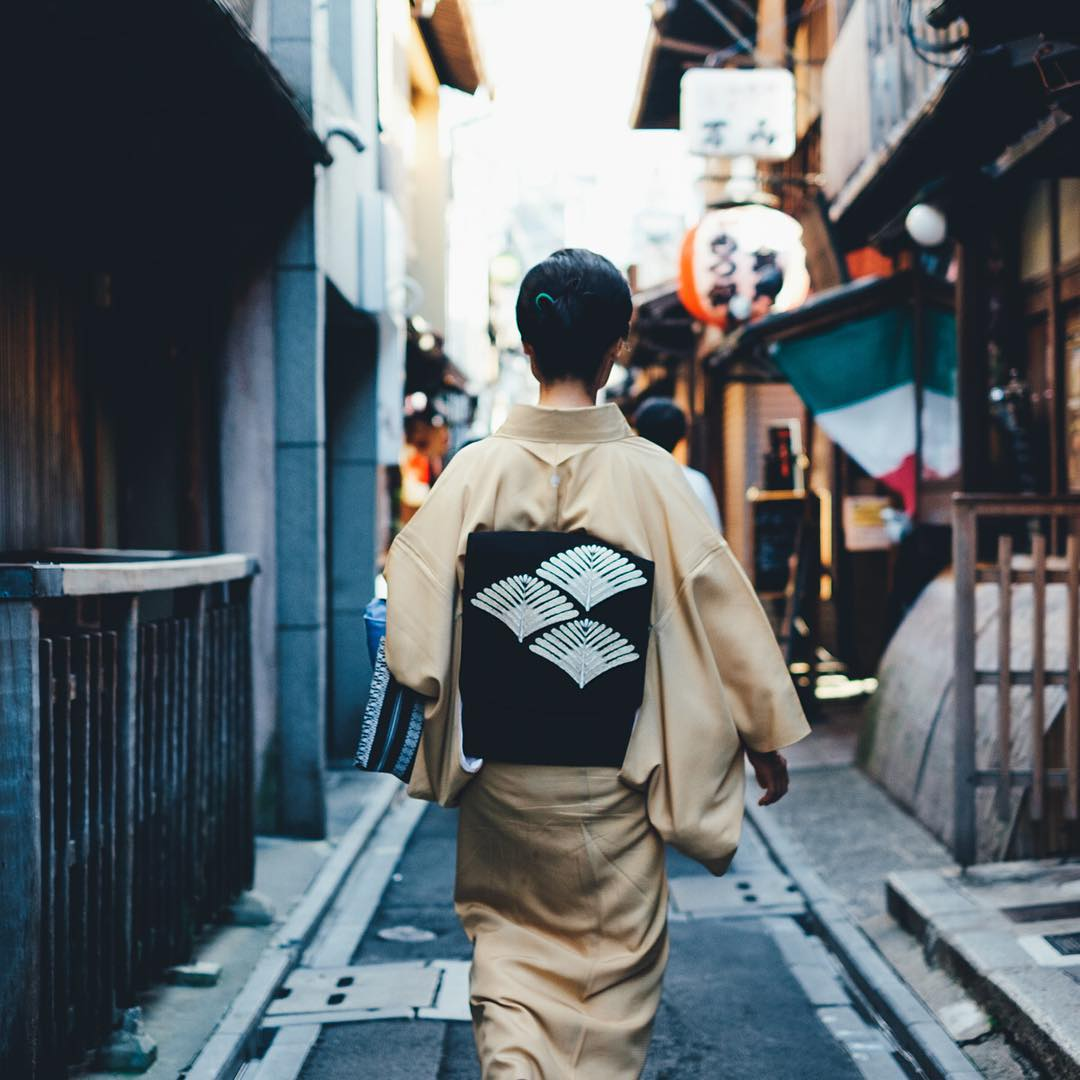 everyday-street-photography-takashi-yasui-japan-6