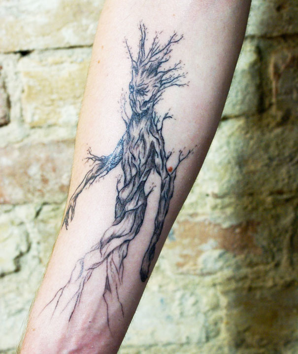 linear-animal-tattoo-4