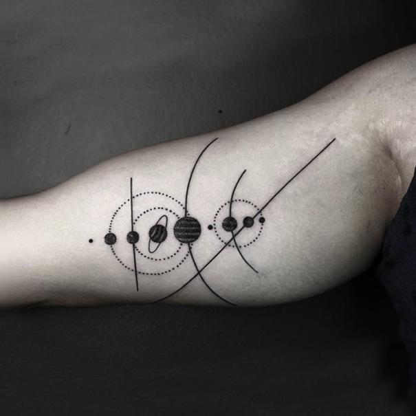 minimalist-geometric-tattoos-line-dot-okan-uckun-3