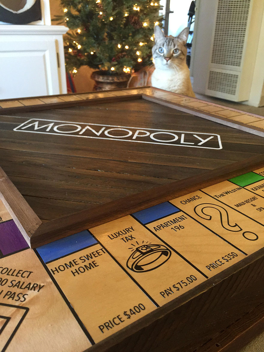 monopoly-board-proposal-justin-lebon-15