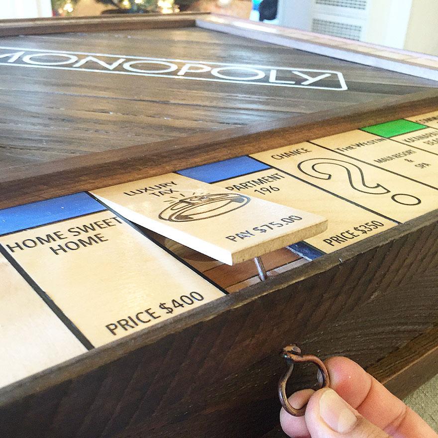 monopoly-board-proposal-justin-lebon-9