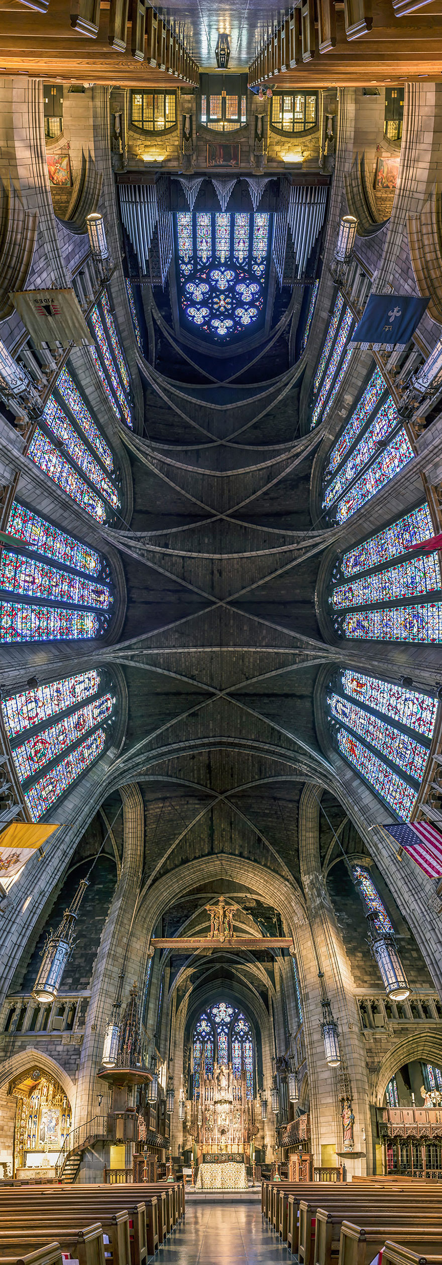 vertical-panoramic-churches-new-york-richard-silver-1