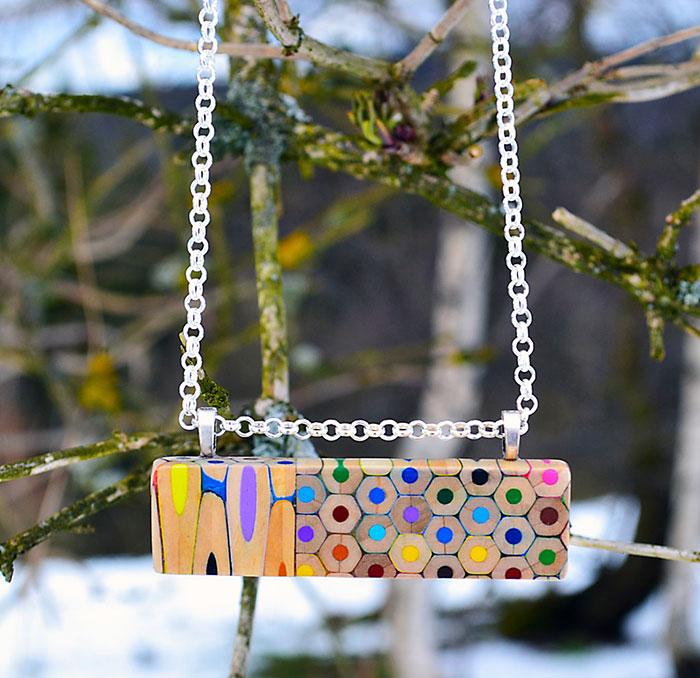 colored-pencil-jewelry-carbickova-44