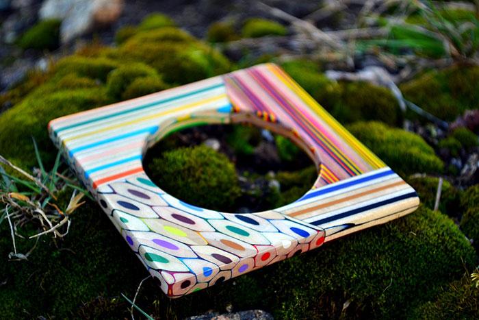 colored-pencil-jewelry-carbickova-52