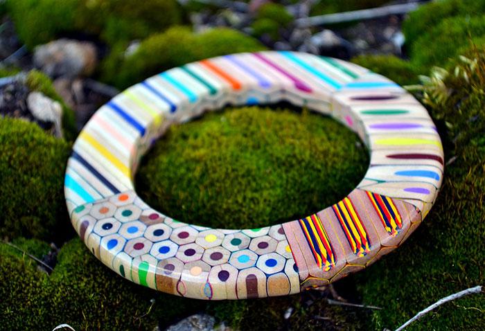 colored-pencil-jewelry-carbickova-53