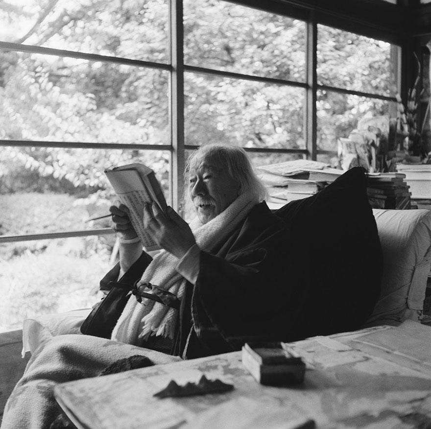 first-woman-photographer-japan-tsuneko-sasamoto-5