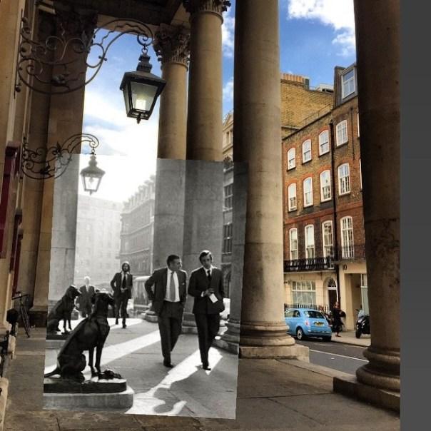 histórico-fotos-solapamiento-modernos-locations-nick-sullivan-1