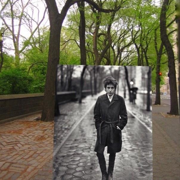 histórico-fotos-solapamiento-modernos-locations-nick-sullivan-17