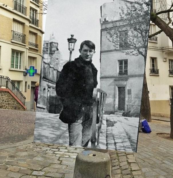 histórico-fotos-solapamiento-modernos-locations-nick-sullivan-30