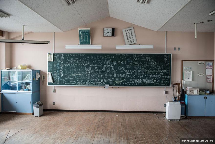 photos-fukushima-exclusion-zone-podniesinski-58