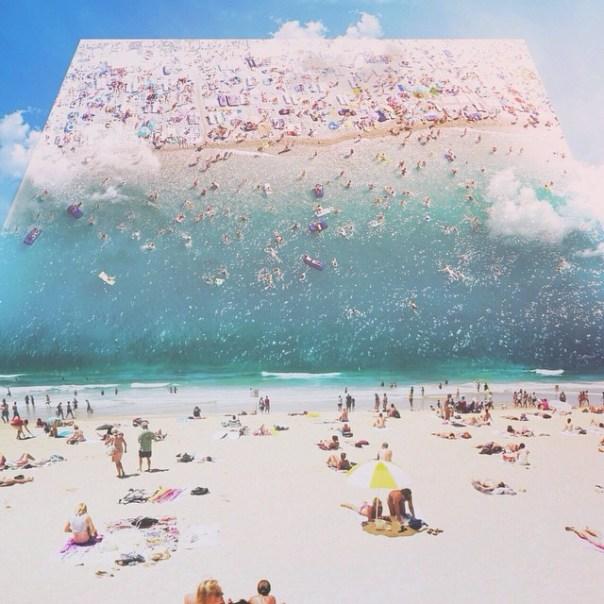 surrealista-paisaje-foto-manipulaciones-jati-putra-pratama-28