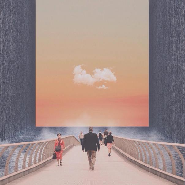 surrealista-paisaje-foto-manipulaciones-jati-putra-pratama-45
