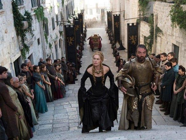 trazando el juego-de-tronos-filmación-locations-asta-skujyte-razmiene-Croacia-4