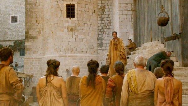 rastreo juego-de-tronos-filmación-locations-asta-skujyte-razmiene-croacia