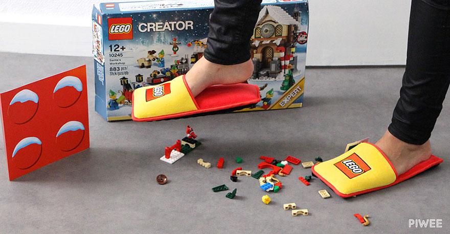 anti-lego-slippers-brand-station-4